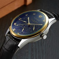 Multi-function Men Watch [281920241693]