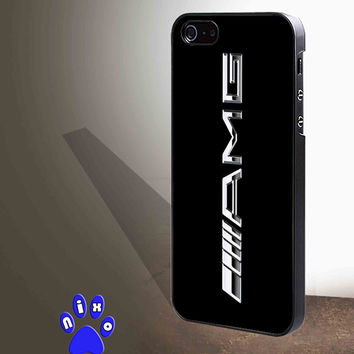 Mercedes AMG Logo Design for iphone 4/4s/5/5s/5c/6/6+, Samsung S3/S4/S5/S6, iPad 2/3/4/Air/Mini, iPod 4/5, Samsung Note 3/4 Case **