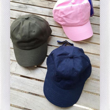 CITY HAT- MORE COLORS from shopoceansoul