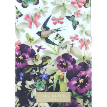 Ted Baker London Bijoux iPhone 7 & 7 Plus Case | Nordstrom