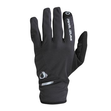 SELECT Softshell Lite Glove