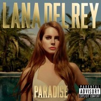 Lana Del Rey - Paradise Vinyl and more Pop At Cascio Interstate Music