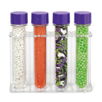 Wilton® Creepy Sprinkles Lab® Halloween Sprinkles Set