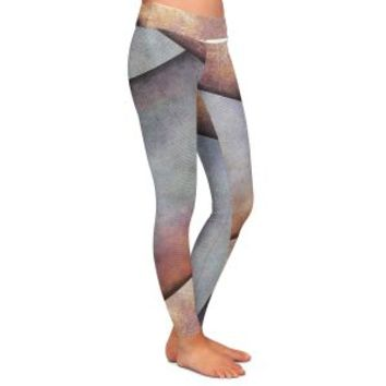 https://www.dianochedesigns.com/leggings-sylvia-cook-abstract-brown-grey.html