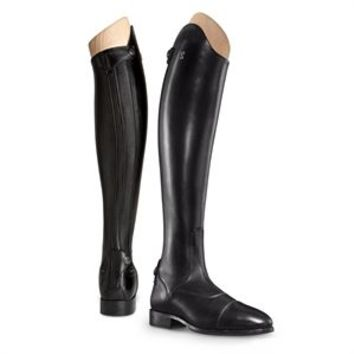 Tredstep™ Ladies' Michelangelo Dress Boot | Dover Saddlery