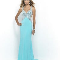 Blush by Alexia 9956 Blush Prom Lillian's Prom Boutique