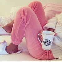 ☮✿★ BubbleGuumm✝☯★☮ | ☮✿★ Starbucks ✝☯★☮ | Pinterest
