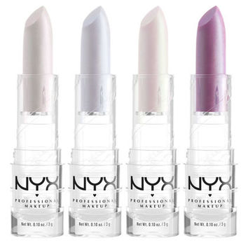 Duo Chromatic Lipstick | NYX Professional Makeup