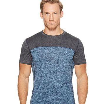 Hardesty Colorblock Tee