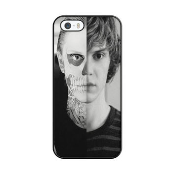 American Horror Story Scream iPhone 5|5S Case