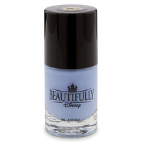 Beautifully Disney This Way, That Way Nail Polish - Curiouser and Curiouser