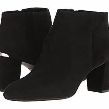MICHAEL Michael Kors Lucy Ankle Boot