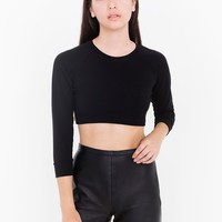 Shop American Apparel Online | Free Shipping for Orders Over $50