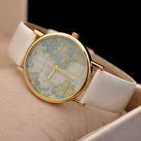 Women Man Watch Fit for everyone.Many colors choose.HOT SALES = 4487089924