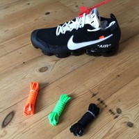Nike x Off White The 10: Air Vapormax US12 | Virgil Abloh