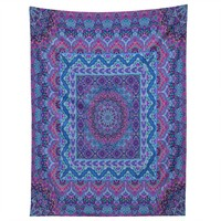 Aimee St Hill Farah Squared Tapestry