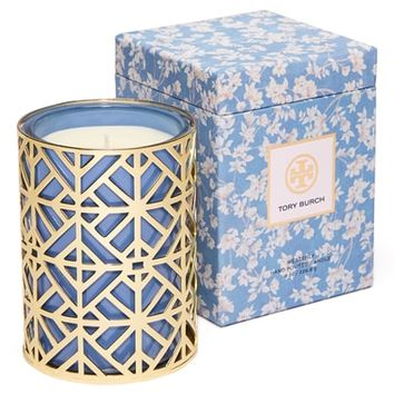 Tory Burch Westerley Candle | Nordstrom