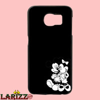 micky maus zeichnung  for iphone 4/4s/5/5s/5c/6/6+, Samsung S3/S4/S5/S6, iPad 2/3/4/Air/Mini, iPod 4/5, Samsung Note 3/4 Case *005*