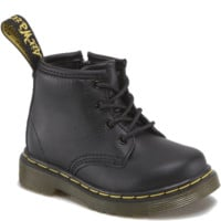 KIDS BROOKLEE B | Kids Infants | Kids | The Official Dr Martens Store - US