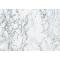 D-C-Fix Marble Grey 26 in. x 78 in. Home Decor Self Adhesive Film-96096 - The Home Depot