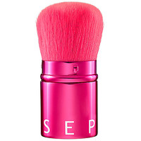 Retractable Kabuki Brush - SEPHORA COLLECTION | Sephora
