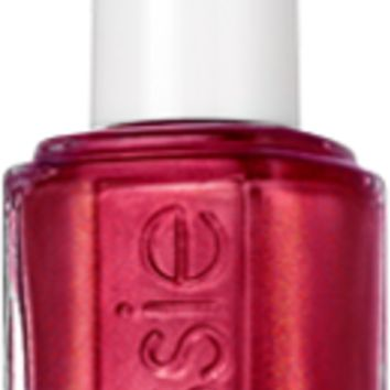 Essie Polish - Ring In The Bling 0.5 oz - #1116