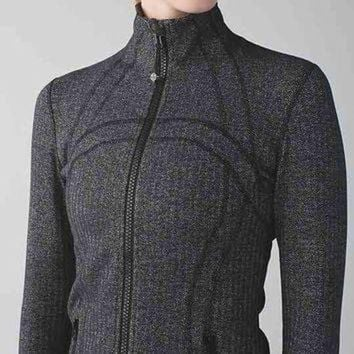 ICIKU3N define jacket | women's jackets & hoodies | lululemon athletica