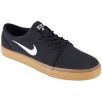 Nike SB Satire - Men's at CCS