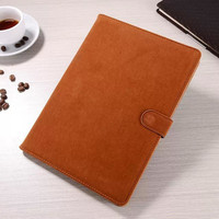 New Arrival New Slim Luxury Fashion Stand Smart Case Leather Back Cover For Apple iPad mini 1/2 ipad Air 1 Air 2 Free shipping 1/pcs