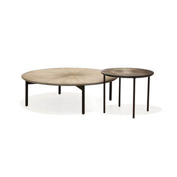 Slettvoll Roma Table by Slettvoll
