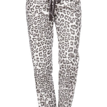 Fox Cordova Pajama Pants at PacSun.com