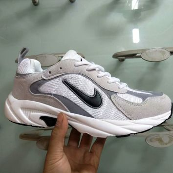 """""""Nike"""" Unisex Sport Casual Fashion Sneakers Couple Running Shoes"""