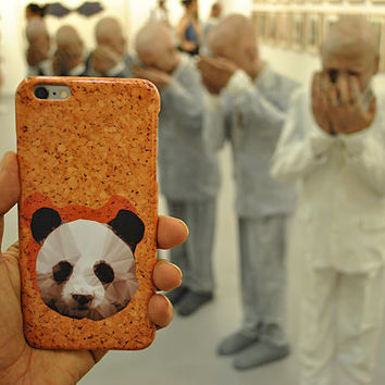 panda iPhone 6 case iPhone 6 Plus Case iPhone 5 Case iPhone 4s Case Samsung Galaxy S4 Case Samsung Galaxy S5 Case Samsung Galaxy S6 Case
