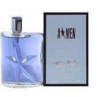 Angel Men Cologne by Thierry Mugler for men Colognes