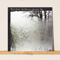 Bon Iver - For Emma, Forever Ago | Urban Outfitters