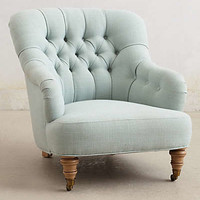 Anthropologie - Furniture
