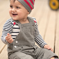 Kids Boys Girls Baby Clothing Products For Children = 4445732356