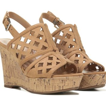 Women's Shea Wedge Sandal