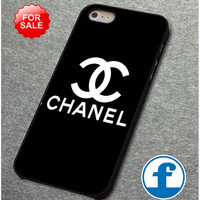 Chanel color collage    for iphone, ipod, samsung galaxy, HTC and Nexus PHONE CASE