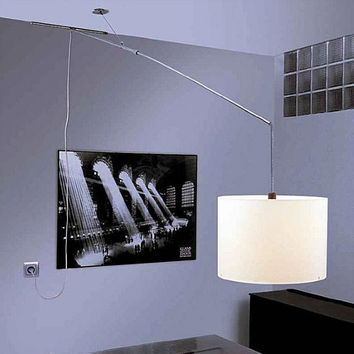 Max Pendant Light