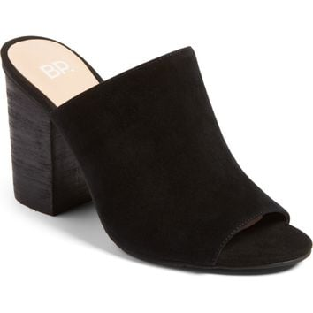 BP. Tale 2 Slide (Women) | Nordstrom
