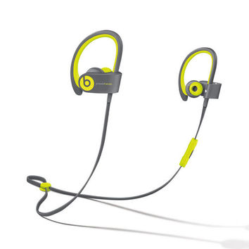 Beats by Dr. Dre Active Collection Powerbeats 2 Wireless Earphones