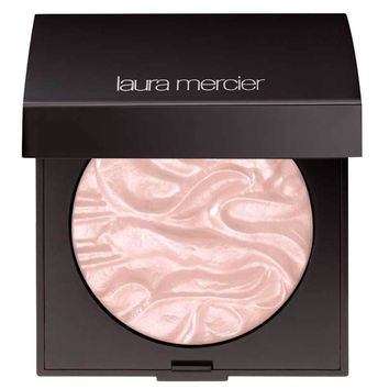 Laura Mercier Face Illuminator Lovers Illumination Devotion - Face Illuminator Lovers Illumination Devotion
