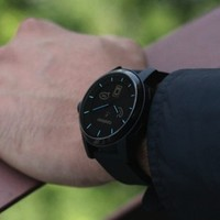 COOKOO Smart Watch | The Gadget Flow