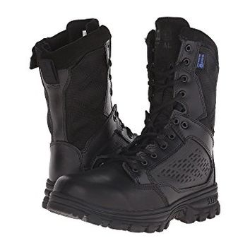"5.11 Tactical Evo 8"" Waterproof w/ Side Zip"