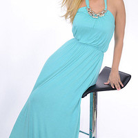 Hijinks-Great Glam is the web's best online shop for trendy club styles, fashionable party dresses and dress wear, super hot clubbing clothing, stylish going out shirts, partying clothes, super cute and sexy club fashions, halter and tube tops, belly and