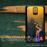samsung galaxy S3mini case,S4mini case,samsung galaxy S3,S4 case,S5 case,samsung galaxy note 3,note 2 case,samsung galaxy S4 active case