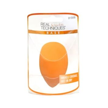 Real Techniques Miracle Complexion Sponge | null
