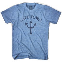 Cape Town Trident T-shirt