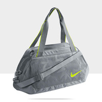 Check it out. I found this Nike C72 Legend 2.0 (Medium) Duffel Bag at Nike online.